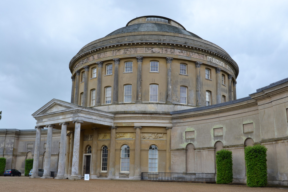 Ickworth house 2012 06 04 rob 39 s digital photos for House photography